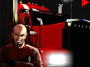 Thumbnail of Mad Trucker 3