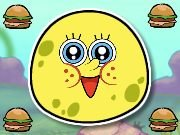 Spongebob Jelly Fat  thumbnail