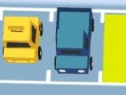 Thumbnail of Mini Parking 3D