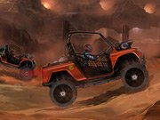 Thumbnail of Monster Buggy Madness