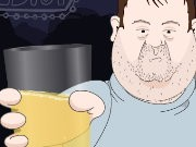 Thumbnail of Johnny Vegas 18 Stone Of Idiot