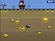 Thumbnail of Gold Miner 3
