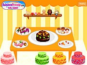 Ultimate Sweets Maker thumbnail