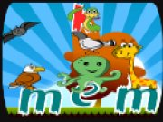 KMem Animals thumbnail