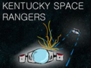 Kentucky Space Ranger thumbnail