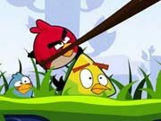 Thumbnail of angry birds bad piggies