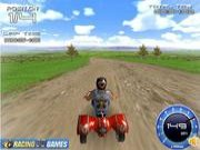 Thumbnail of Trike Racing 3D