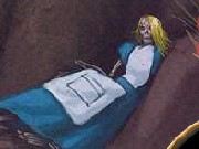 Alice Is Dead thumbnail