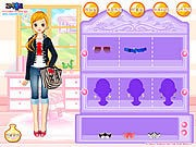 Thumbnail of Bestfriend Dressup 2