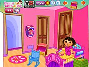 Thumbnail of Dora Adorable Room Decor