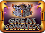 Great conquest thumbnail