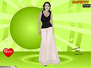 Peppy's Salma Hayek Dress Up thumbnail