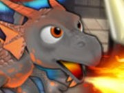 Pop Dragon thumbnail