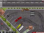 Thumbnail of Long Bus Driver 2