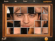 Image Disorder Robert Pattinson thumbnail