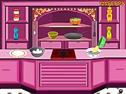 How to Make Egg Balls thumbnail