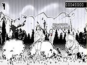 Thumbnail of The Bigfoot Project