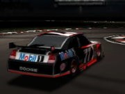Mobil1 Global Challenge thumbnail