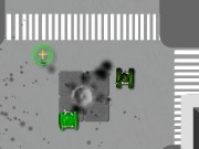 Tank 2008: Final Assault thumbnail