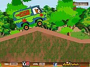 Scooby Doo Driving thumbnail