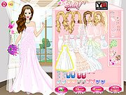 Bride Beauty thumbnail