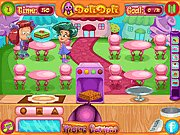 Doli Sweets for Kids thumbnail