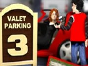 Thumbnail of Valet Parking 3