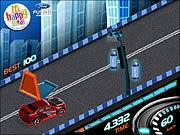 Thumbnail of Hot Wheels Racer