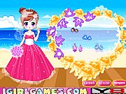 Thumbnail of Pretty Little Bride 2