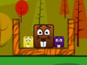 Beaver Blocks Level Pack thumbnail
