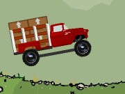 Thumbnail of Big Truck Adventures 2