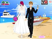 Take Wedding Photos On Yacht thumbnail