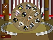 Circus Death Wheel thumbnail