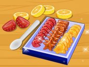 Sugared Jelly Candies thumbnail