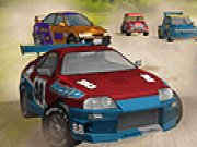 Turbo Rally thumbnail