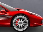 Atomic Supercars thumbnail