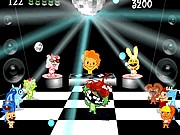 Happy Tree Friends - Crazy Disco thumbnail
