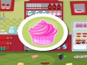 Thumbnail of Creamy Cake Hunt
