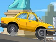 Yellow Can New York thumbnail