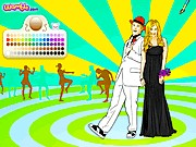 Color Sharpay thumbnail