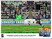 Punt the Ref thumbnail