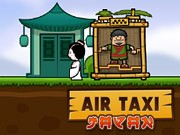 Thumbnail of Air Taxi Japan