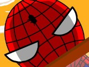 Mini Spiderman thumbnail