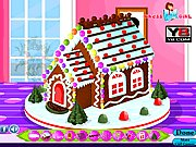GingerBread Room thumbnail
