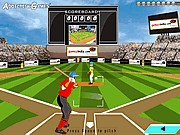 Home Run Mania thumbnail