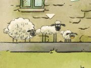 Home Sheep Home 2 thumbnail