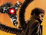 Spiderman Doc Ock Rampage thumbnail