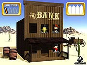 The Bank of Jasper thumbnail