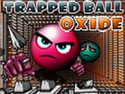 Thumbnail of Trapped Ball Oxide