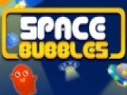 Space Bubble thumbnail